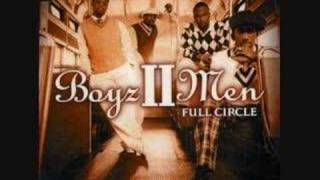 Makin' Love Interlude (Boyz II Men)