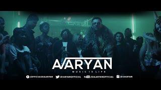 Dj Aaryan | Raat Jashn Di | Remix