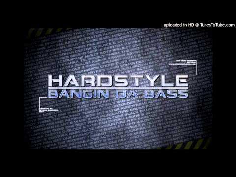 Dj Stephanie - groovin to the beat (original mix) [HD]