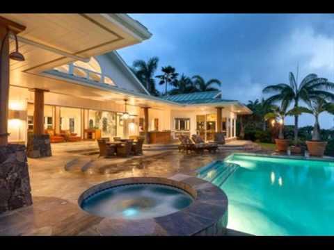 Big Island Luxury Real Estate Offering Luxury Big Island Golf Properties for Sale