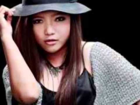 Charice Are We Over