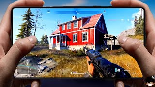 Saiu Novos Jogos Para Android Que VocÊ Tem Que Jogar