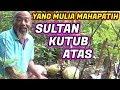 Download Pak Ndul - Yang Mulia Mahapatih Sultan Kutub Atas
