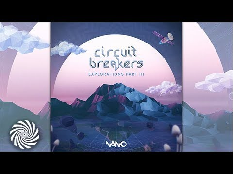 Circuit Breakers - Mind Probe