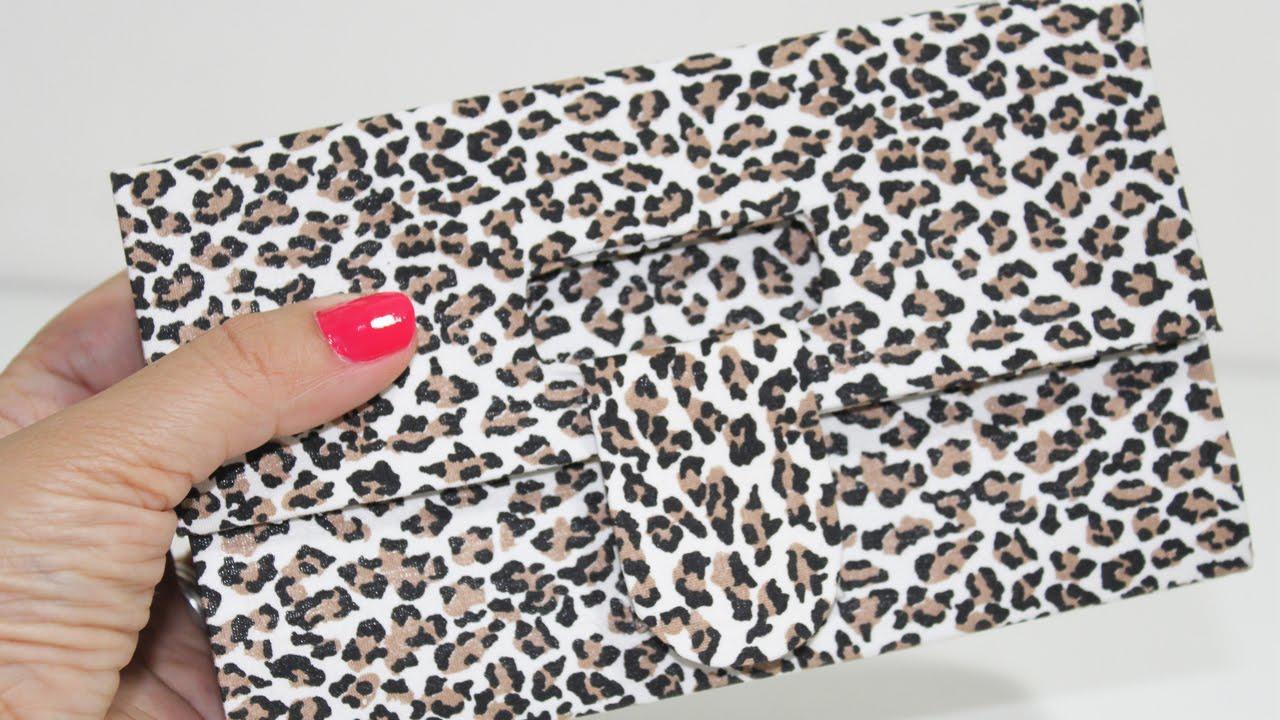Bolsa Feita Com Caixa De Leite E Tecido : Bolsa de caixa leite passo a diy como fazer