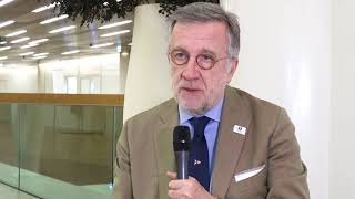 Immunotherapy in NSCLC: a perspective