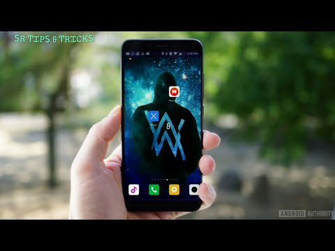 top-2-new-best-android-free-music-apps-of-2018