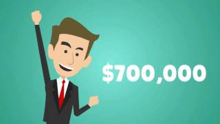 Building Passive Income: How To Do It As A Little Guy