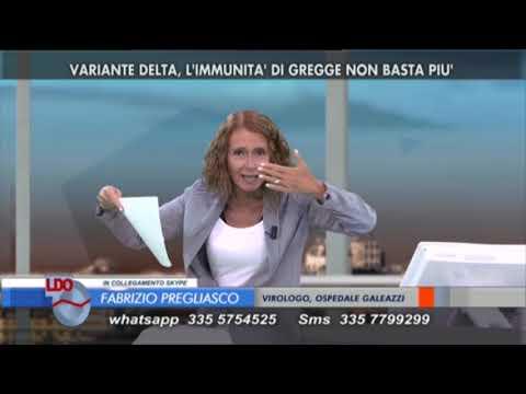 LINEA D'OMBRA 06/09/2021