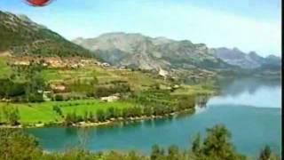 Adana Kozan Tanıtımı