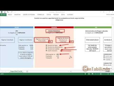 La Higiene y Seguridad Laboralиз YouTube · Длительность: 3 мин24 с