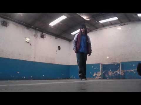 Vine Shuffle #58 | MIRRORS (de Tom Budin...