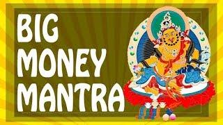 Kubera Mantra 648 Times