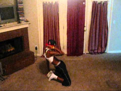Twista feat Chris Brown - Make A Movie iiDayDay