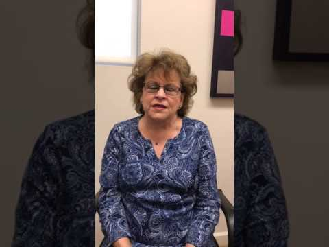 Female Hair Transplant Testimonials