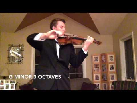Thomas Muratore College Music Supplement