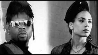 Soul II Soul - Back To Life (Remix By The Rules)