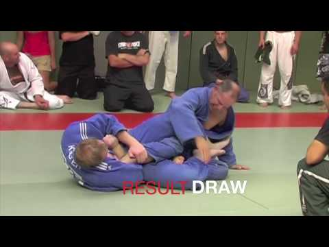 JUDO Vs Jiu Jitsu Sub Grappling TEAM FINAL