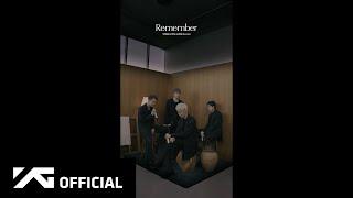 Baixar WINNER - 'Remember' LIVE PERFORMANCE (Vertical ver.)