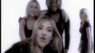 Watch All Saints Lets Get Started video