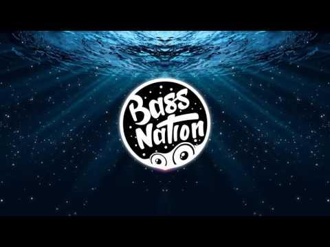 Download Youtube: Chris Havok - Submerged