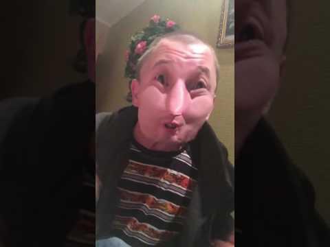Елена Степаненко » Смешные видео ролики и лучшие приколы