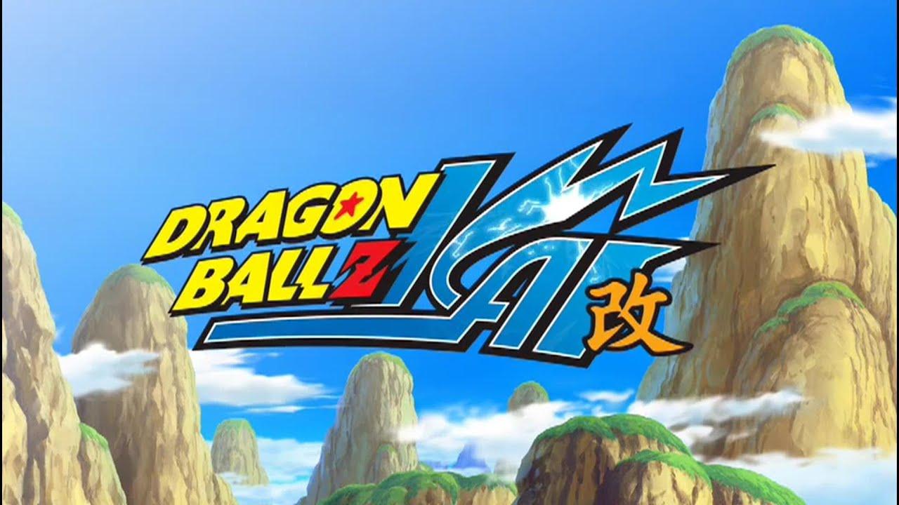 Dragon ball z kai 29 latino dating