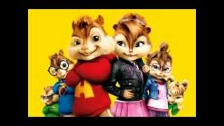 Iyanya feat Alvin & the Chipmunks - Kukere remix