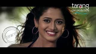Siye Mo Prathama Prema | Full HD Song | Ishq Tu Hi Tu Odia Film | Arindam | Elina TCP