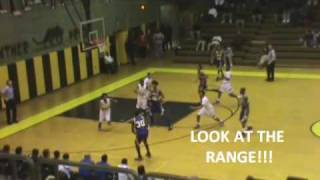 CEDRIC SMITH HS HIGHLIGHTS Preview