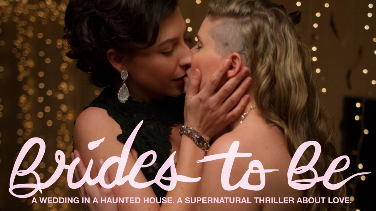 Brides To Be Official Trailer Lgbt Movie - Youtube-3005