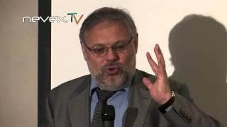 Михаил Хазин - Лекция о Главном