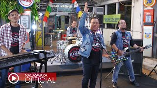 Wali - MAMAS (Mati Masuk Surga) (Official Music Video NAGASWARA) #religi