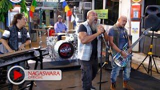Download Wali - MAMAS (Mati Masuk Surga) (Official Music Video NAGASWARA) #religi