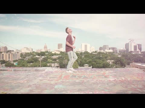 Zach Clayton - Nothin' But Love