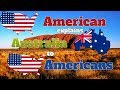 American explains Australia to Americans - YouTube