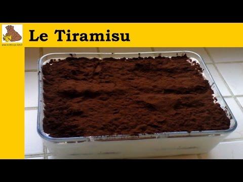 le-tiramisu-(recette-facile)