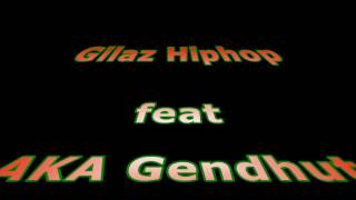 Gilaz Hiphop feat AKA Gendhut - Mencari Alasan (Official Music Video)