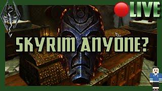 Skyrim: Collect 'em All - Dragon Priest Masks