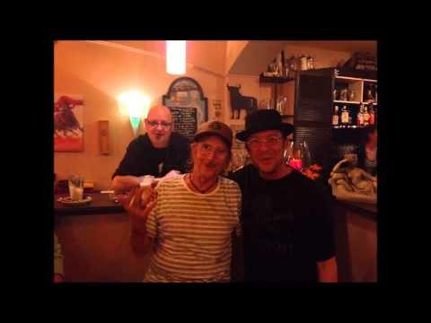 Maika,Band & Martin Semmelrogge