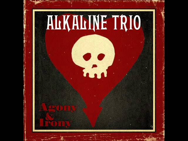 alkaline-trio-i-found-a-way-vizion