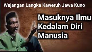Download Lagu Mengerikan lelaku spiritual Mbah Tarsidin || Wejangan kaweruh Jawa Kuno Mbah Tarsidin mp3