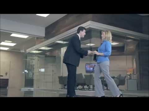 Third Coast Bank | Go Coastal TV Ad 2015