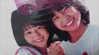 小泉今日子 kyon2 私の?16才