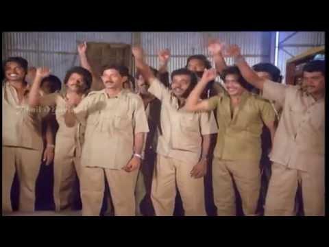 Manaivi Oru Mandhiri Full Movie Part 1