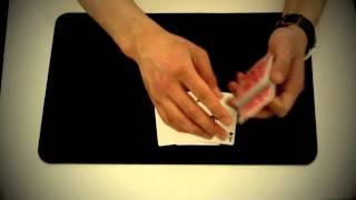 Magicien Hauts de Seine 92 Close-up - Mentalisme : cours de magie pour particuliers Paris