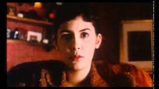 Amélie | Trailer