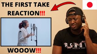Download LiSA×Uru - Saikai (produed by Ayase) / THE FIRST TAKE REACTION / JAPANESE MUSIC REACTION!!!