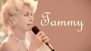 Watch Tammy Wynette til I Get It Right video