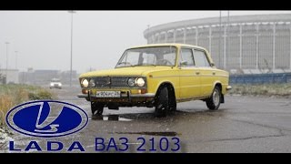 видео ВАЗ 2103 | ВАЗ 2106, блок цилиндров инструкция онлайн